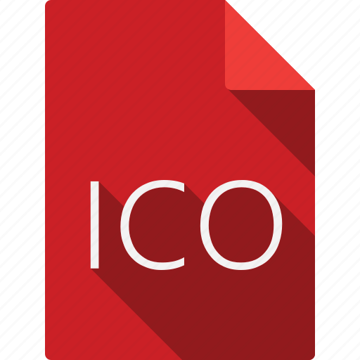 Document file file format ico page paper sheet icon