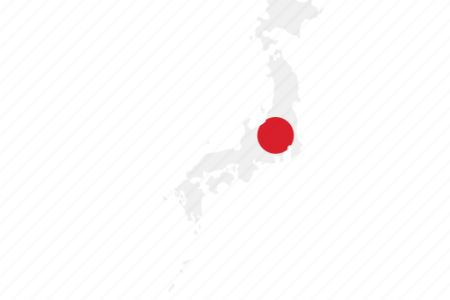 Japan Flag Map Png Full Hd Maps Locations Another World