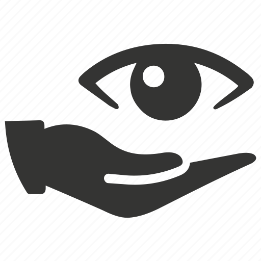 Buy Vision Insurance