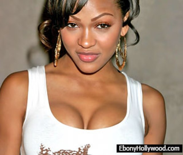 Meagan Good Video Click Here To Access Our Gigantic Archive Click To Access Our Archive