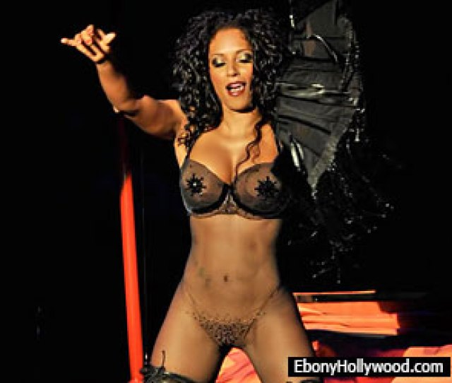 Melanie Brown Video Click Here To Access Our Gigantic Archive Click To Access Our Archive