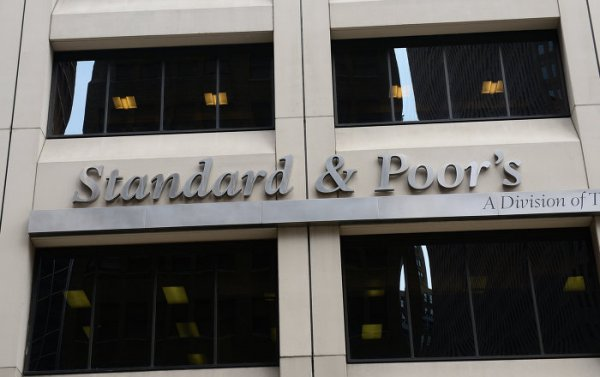S&P Affirms Russia's Sovereign Rating at BB+/BBB- With ...