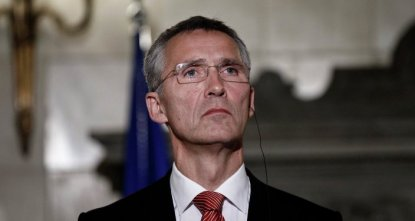 NATO Secretary General Jens Stoltenberg has announced that each member of the alliance must make an independent decision on the supply of weapons to the Kiev government