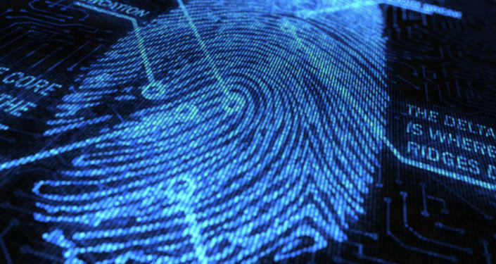 About 5.6 million fingerprints were stolen in the hack of the federal government's Office of Personnel Management, which compromised the data belonging to 21.5 million people.