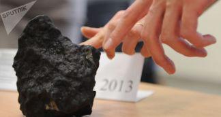 Aussie School Stages Fake Meteorite Crash, Accidentally Draws NASA's Attention