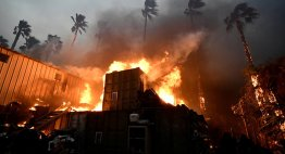Image result for 71 dead, 1000 people yet to be found in California's deadliest wildfires