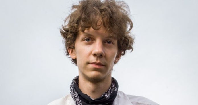 'Electronic Robin Hood' Jeremy Hammond, Who Passed Stratfor Files to WikiLeaks, Freed From US Prison