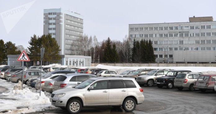 Russian Virology Center Vektor to Begin Producing COVID-19 Vaccine in November – Director