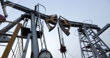 Russia Remains World's Second-Largest Oil Producer in July – JODI