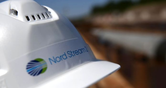 Austria Slams Unilateral US Sanctions Stalling Nord Stream 2's Completion