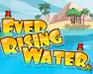 El Aumento Constante De Agua