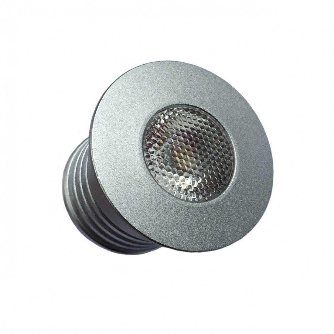 mini spot led pour niche caseconrad com