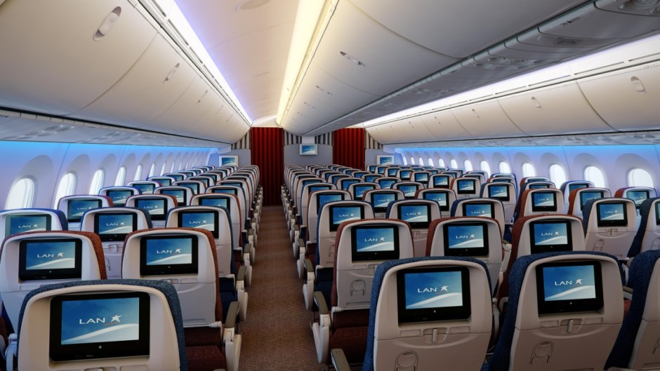 Image result for economy class flight