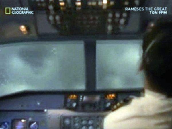 Investigation Air Crash 17 Season