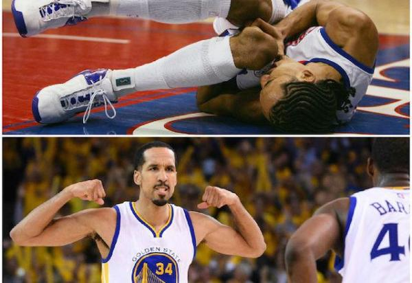 10 Best NBA Player Comebacks Of All Time