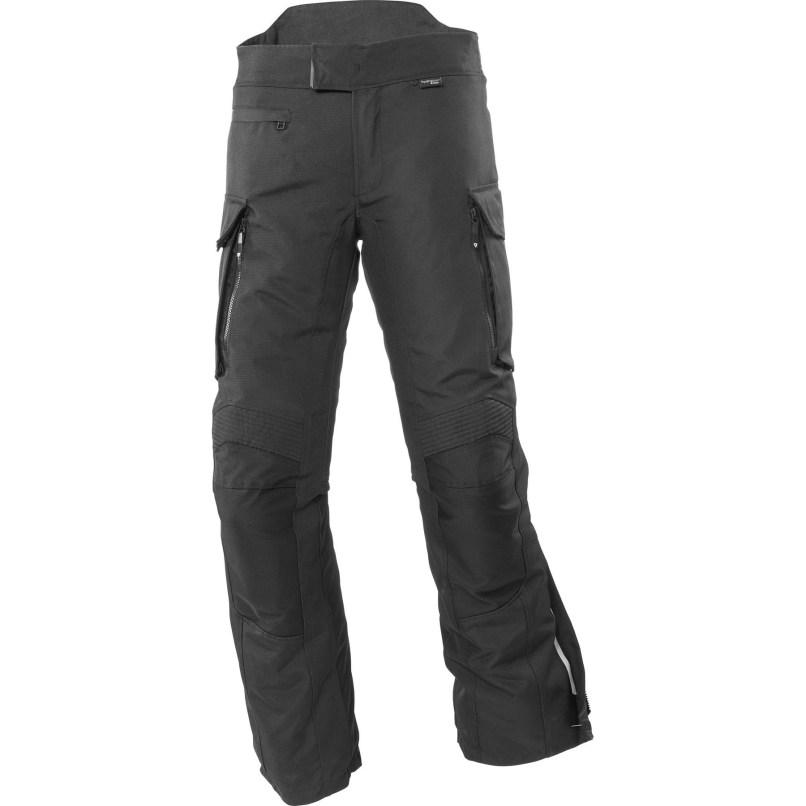 Rev It Outback Textile Pants