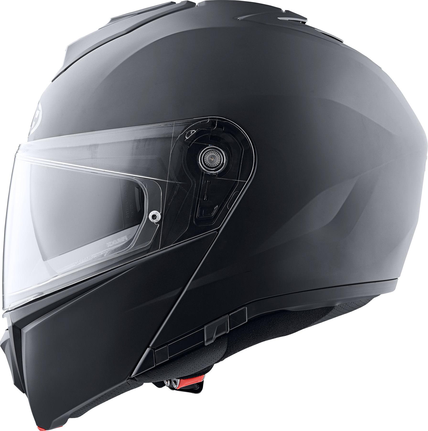 hjc i90 flip up helmet