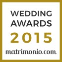 Jacopo Scarponi - Fotografo, vincitore Wedding Awards 2015 matrimonio.com