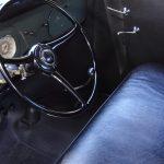 1937 Ford Pickup F140 Monterey 2013