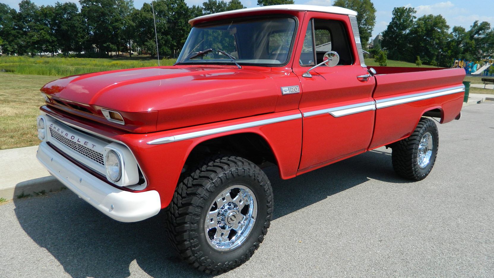 1965 Chevy Truck Restomod 1965 Chevy Truck fuel injected RESTOMOD YouTube1200 HP 1965 Chevy C10