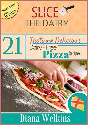slice the dairy