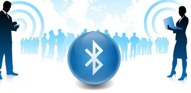 Bluetooth-4.2