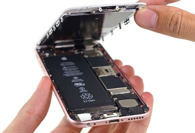 iphone6s-ifixit