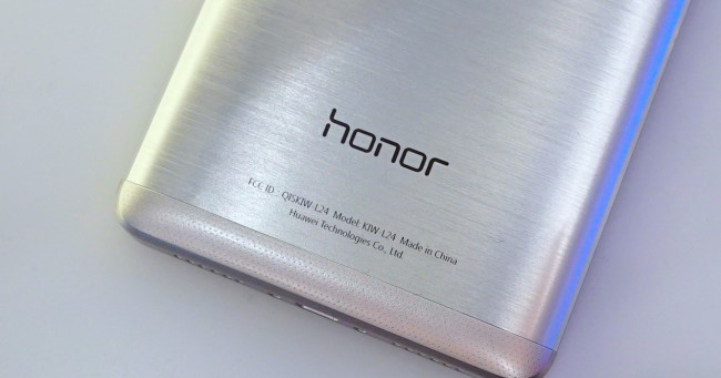 honor-5x-logo-DSC01244