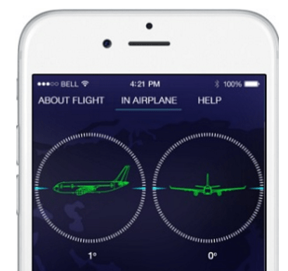 skygury app