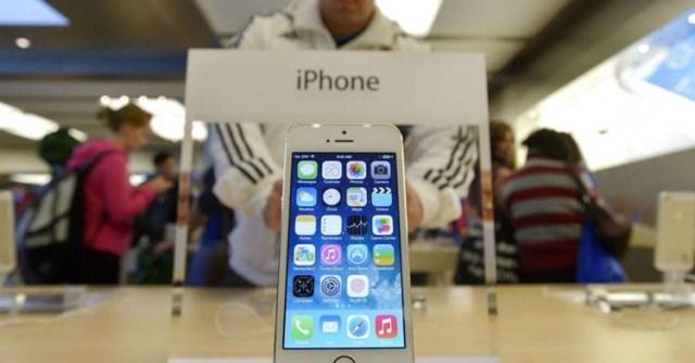 iPhone más económico