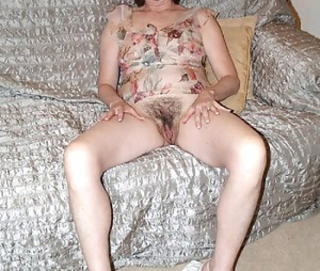 Amateur Moms Porn Pics Naked Mature Moms