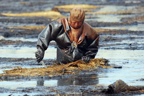 environmental-problems-pollution-18__880