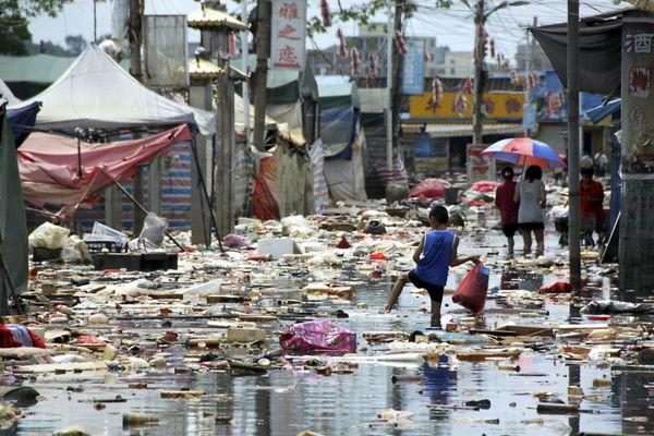 environmental-problems-pollution-22__880