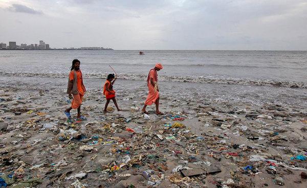 environmental-problems-pollution-30__880
