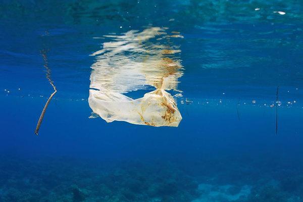 environmental-problems-pollution-32__880
