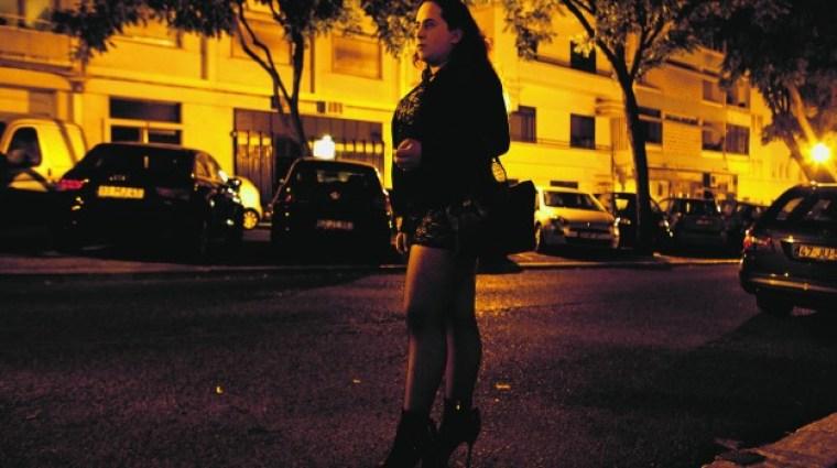 Resultado de imagem para prostituta técnico