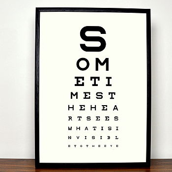 Personalised_eye_chart_fine_art_print_by_magnolia_box_Not_on_the_High_Street