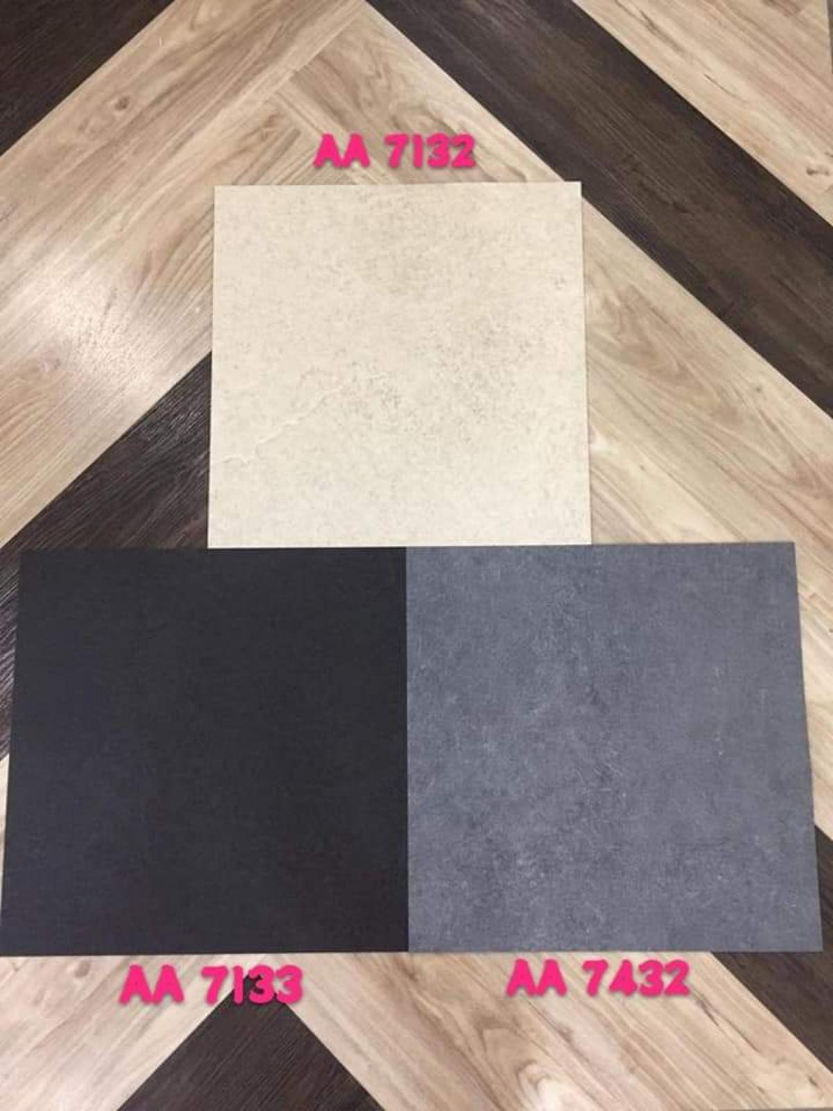 mitalee carpet furnishing sdn bhd