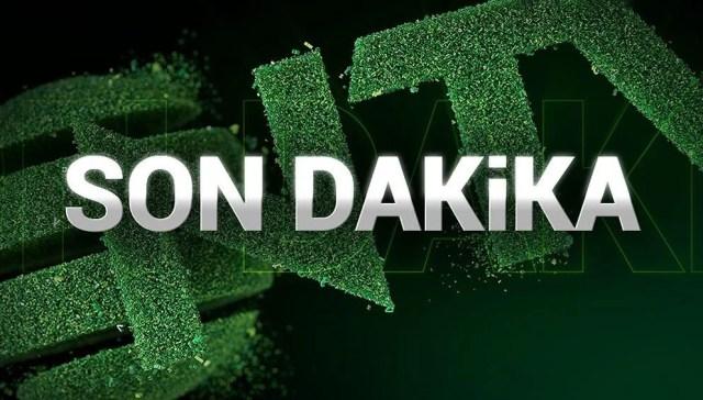 SON DAKİKA HABERİ: Galatasaray'da 3 futbolcunun corona virüs testi pozitif çıktı