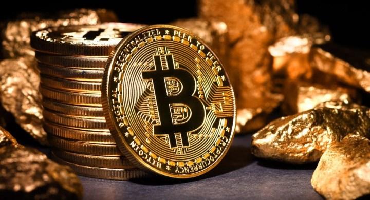 İşte Bitcoin'den en çok para kazanan ülkeler: Listede Türkiye de var - 13