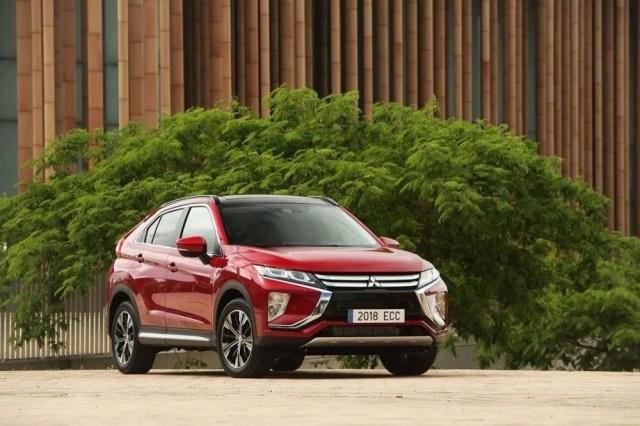 2021'in en çok satan araba modelleri (Hangi otomobil markası kaç adet sattı?) - 24