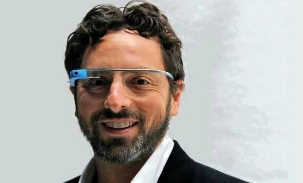 Forbes en zenginler listesini açıkladı: Zirvedeki teknoloji milyarderleri - 7