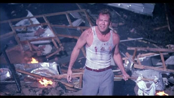 66. yaşına özel unutulmaz Bruce Willis filmleri - 17
