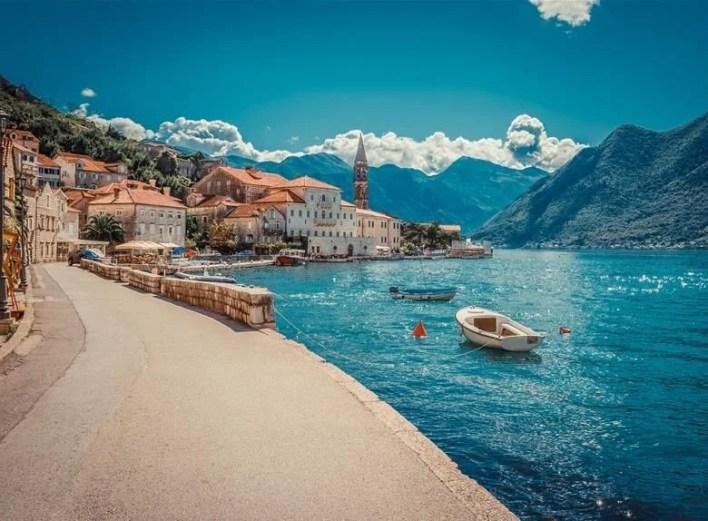 Vizesiz ülkeler güncel liste 2020 - Türk vatandaşlarından vize istemeyen ülkeler - 47