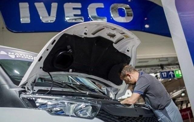 2021'in en çok satan araba modelleri (Hangi otomobil markası kaç adet sattı?) - 20