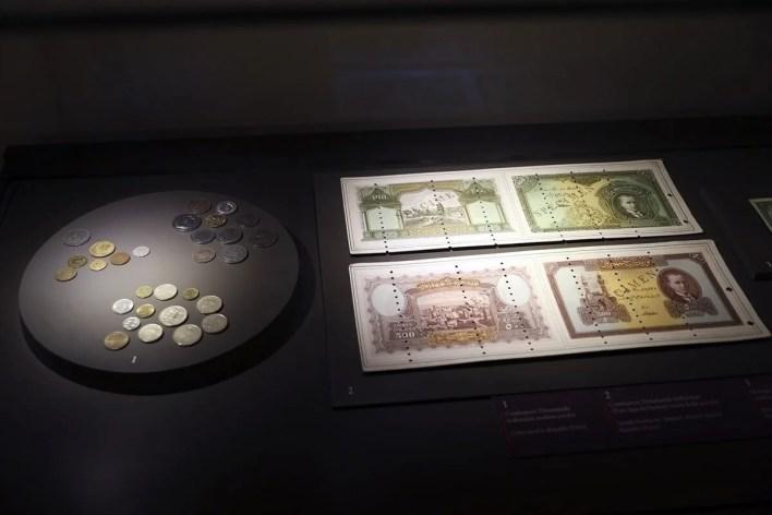 Yakın tarihin tanığı Cumhuriyet Müzesi 40 yıldır tarihseverleri ağırlıyor - 20