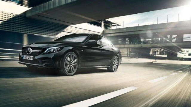 2021'in en çok satan araba modelleri (Hangi otomobil markası kaç adet sattı?) - 28