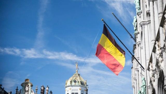 Belçika, Kur'an yakmak isteyen Danimarkalıları sınır dışı etti