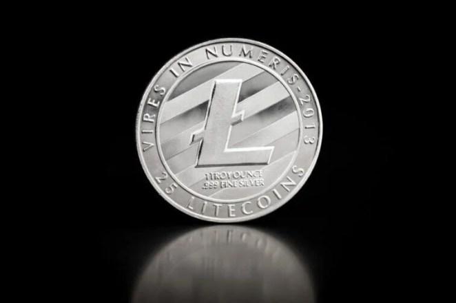 Walmart, Litecoin ile ödeme alacağı haberini yalanladı 14