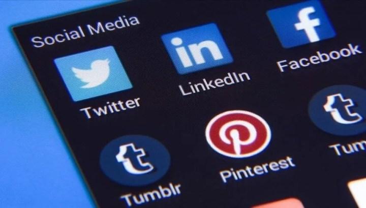 BTK, Pinterest'in reklam yasağını kaldırdı